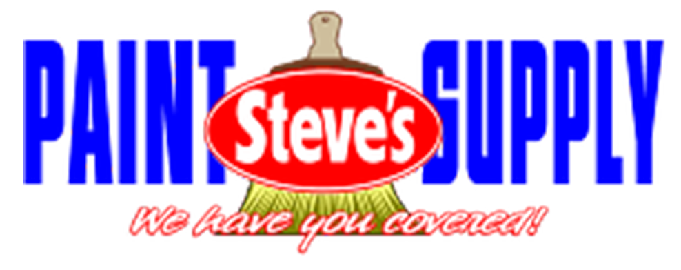 Steve's Paint Supply